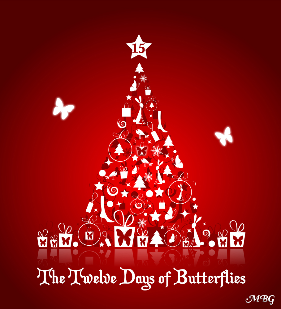 twelve days of butterflies 2015 12 butterfly gift ideas and butterfly gifts for the holidays
