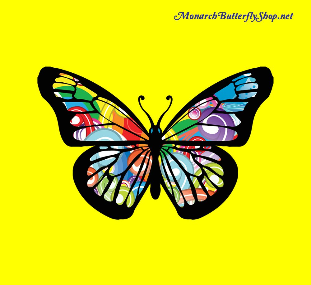 butterfly-swirls-butterfly-shirts-collection